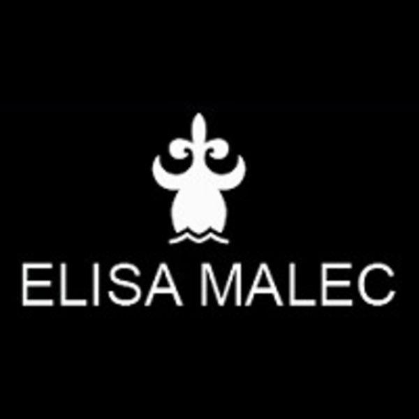 ELISA MALEC Logo