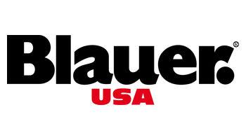 Blauer USA® Logo