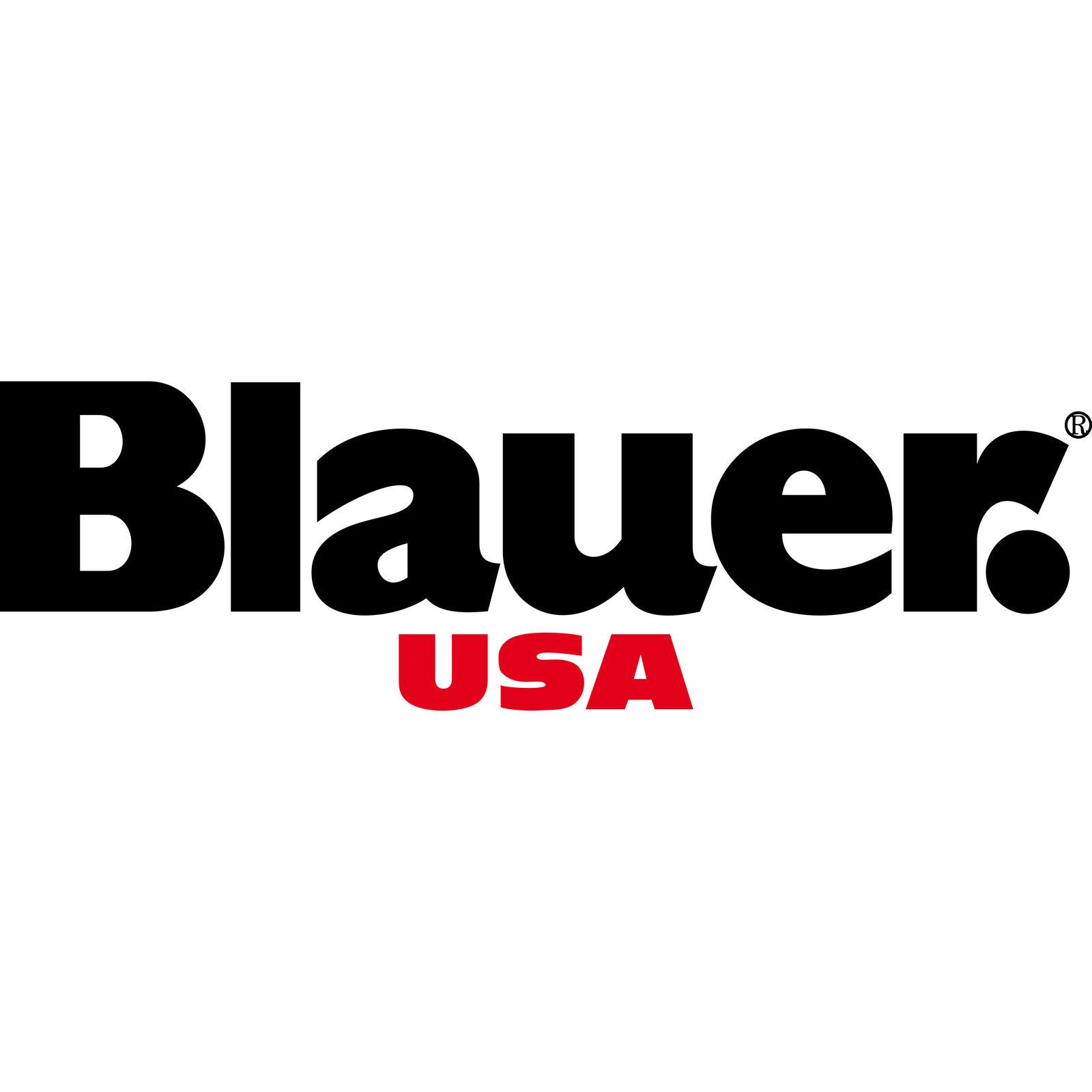 Blauer USA® (Bild 1)