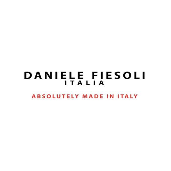 DANIELE FIESOLI Logo