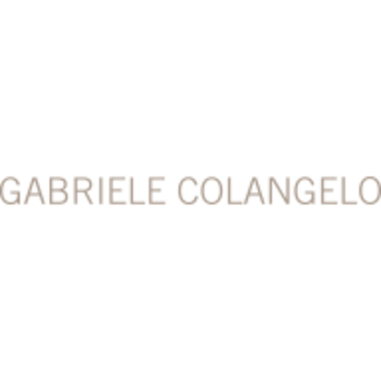 GABRIELE COLANGELO
