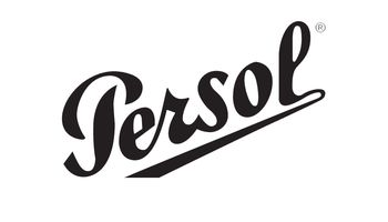 Persol Logo