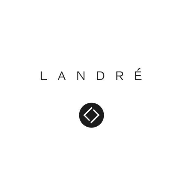 LANDRÉ Logo