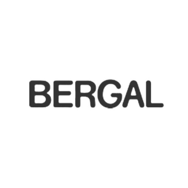 BERGAL® Logo