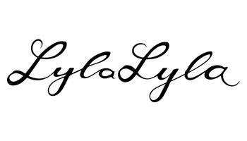 Lyla Lyla Logo