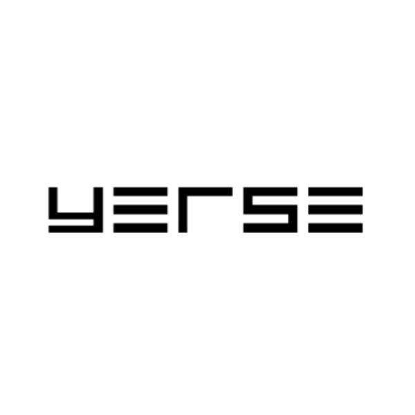 YERSE Logo