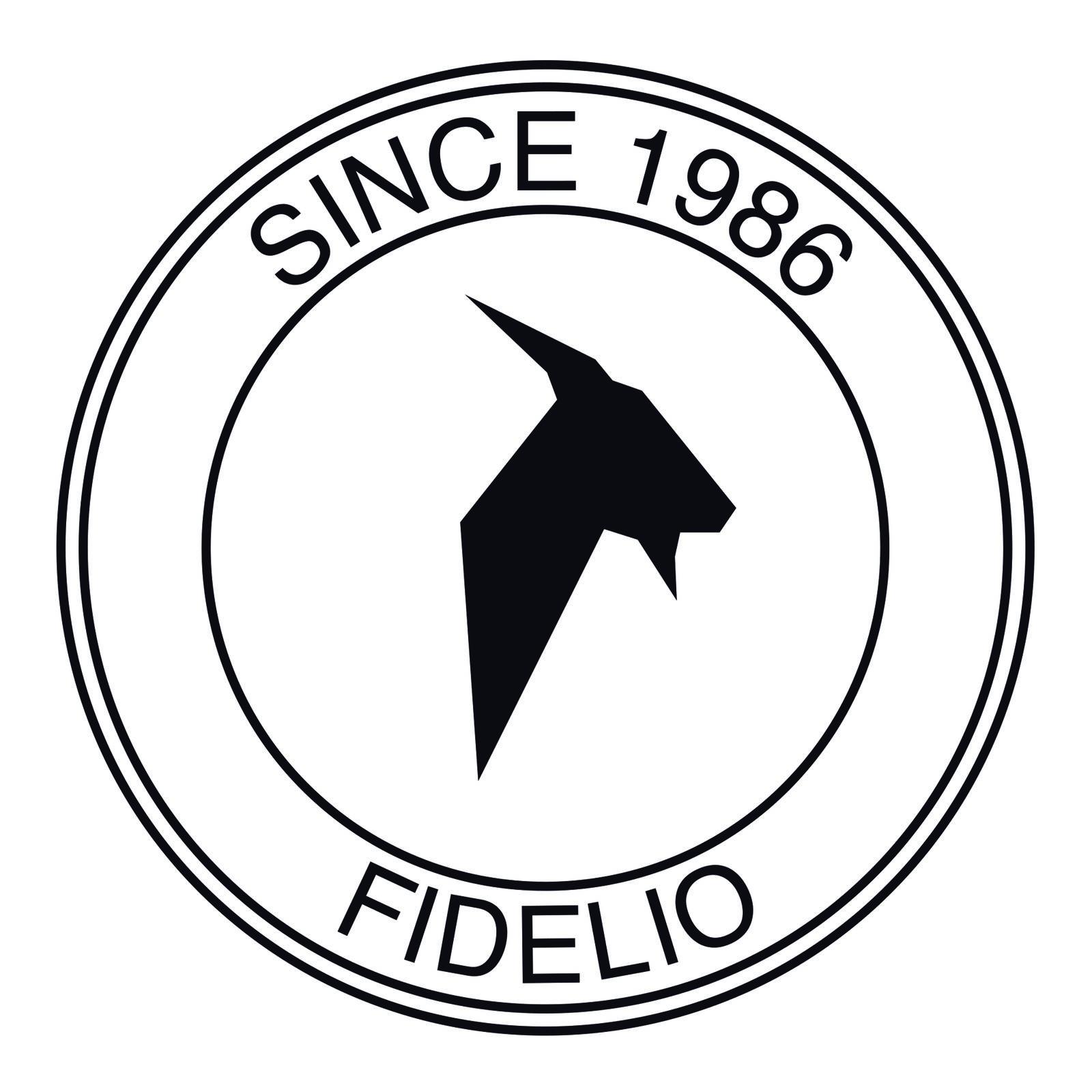 Fidelio men à Zurich (Bild 2)