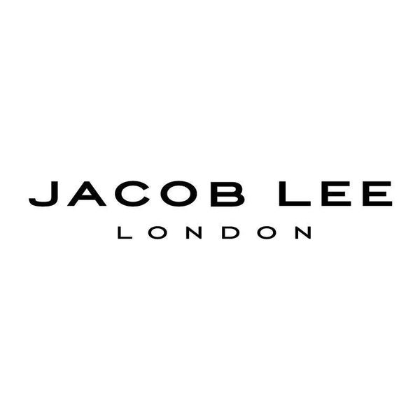 Jacob Lee London Logo