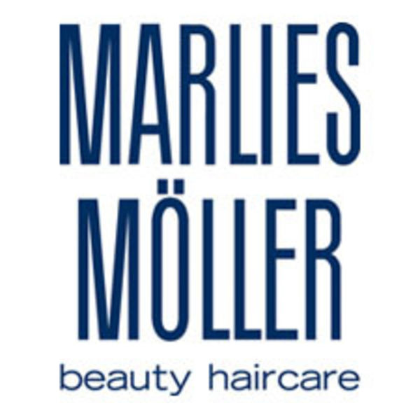 MARLIES MÖLLER beauty haircare Logo