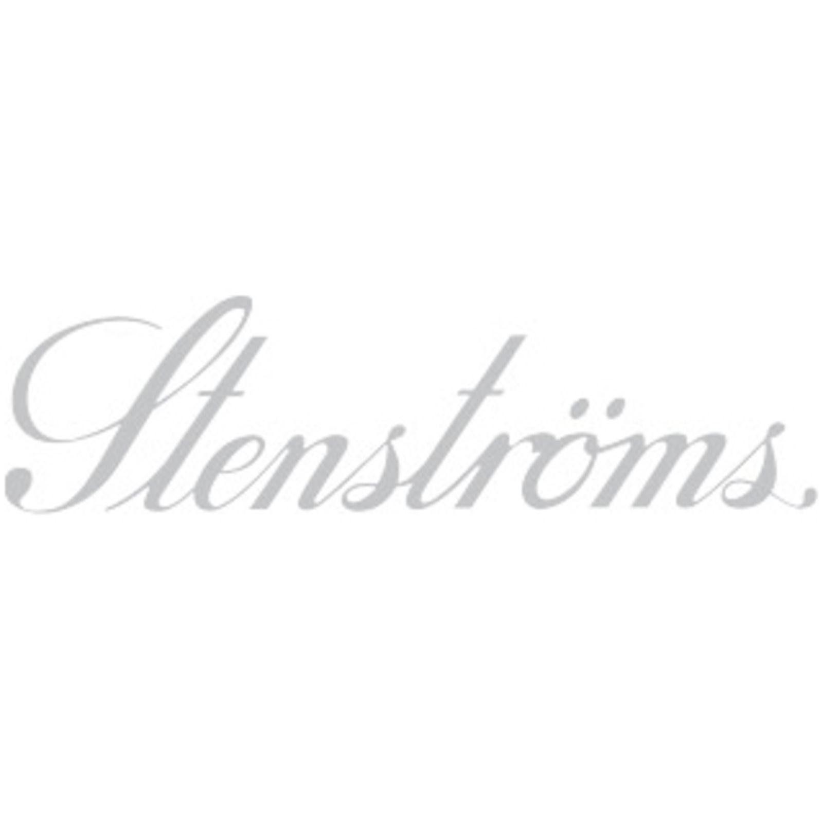Stenströms
