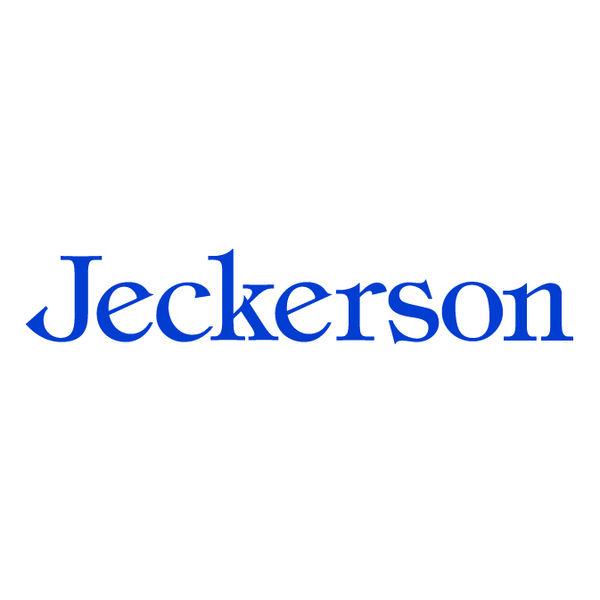 Jeckerson Logo