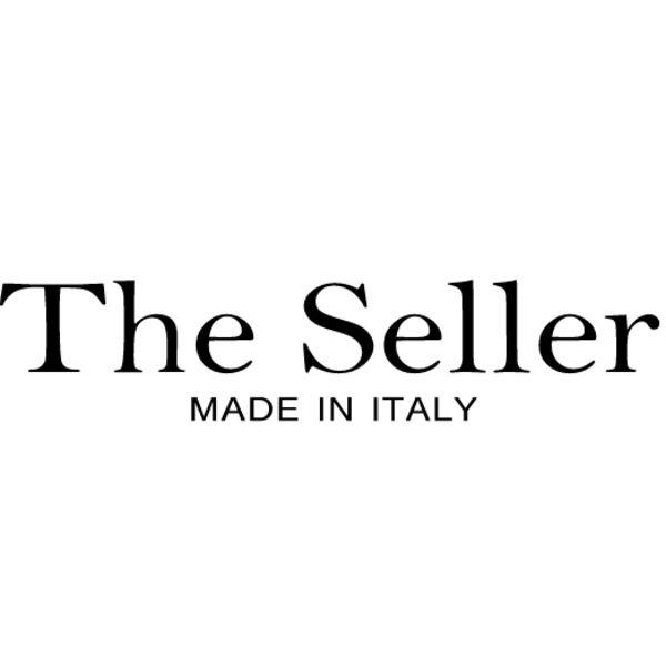The Seller Logo