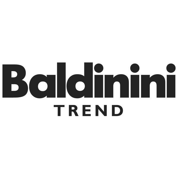 Baldinini Trend Logo