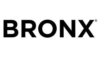 BRONX Logo