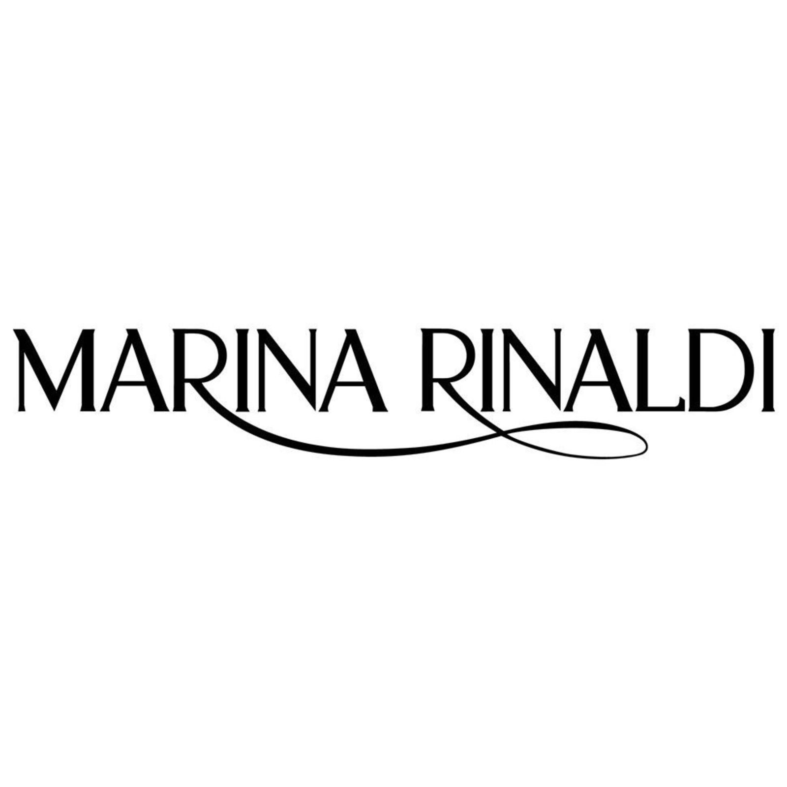 MARINA RINALDI (Bild 1)