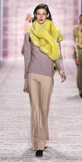 MARC CAIN COLLECTIONS (Image 9)