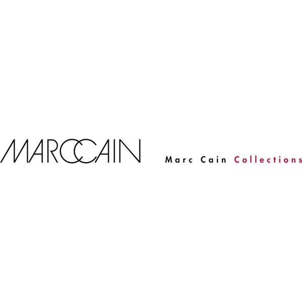 MARC CAIN COLLECTIONS Logo