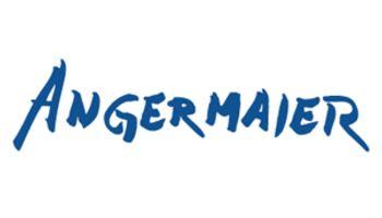 ANGERMAIER Logo
