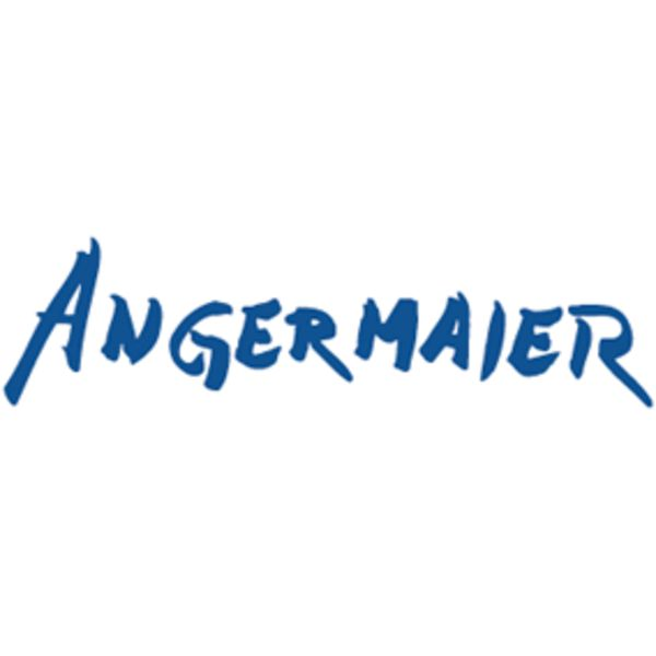ANGERMAIER Logo