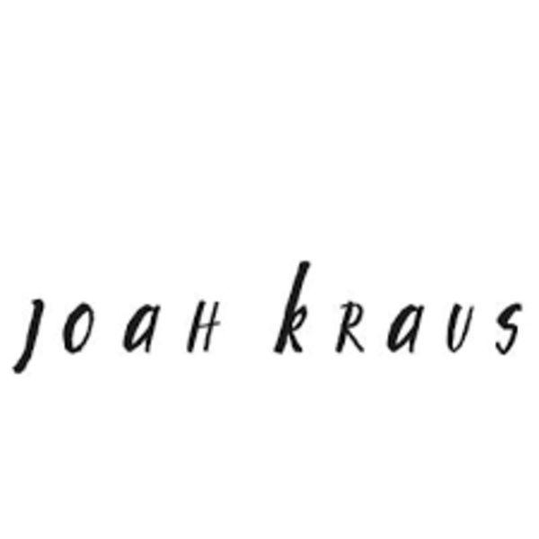 Joah Kraus Logo