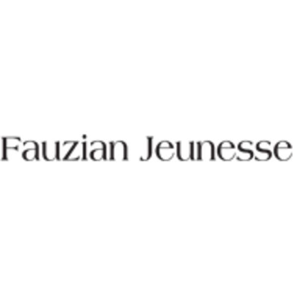 Fauzian Jeunesse Logo