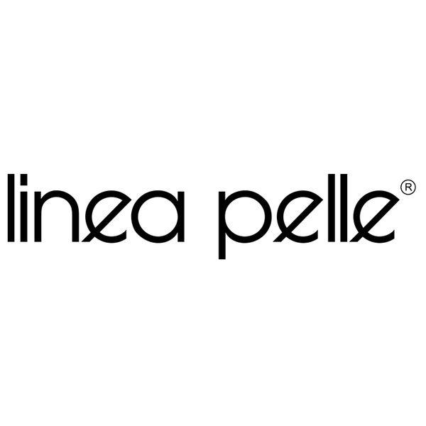 linea pelle® Logo
