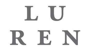 LU REN Logo