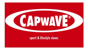 CAPWAVE® Logo