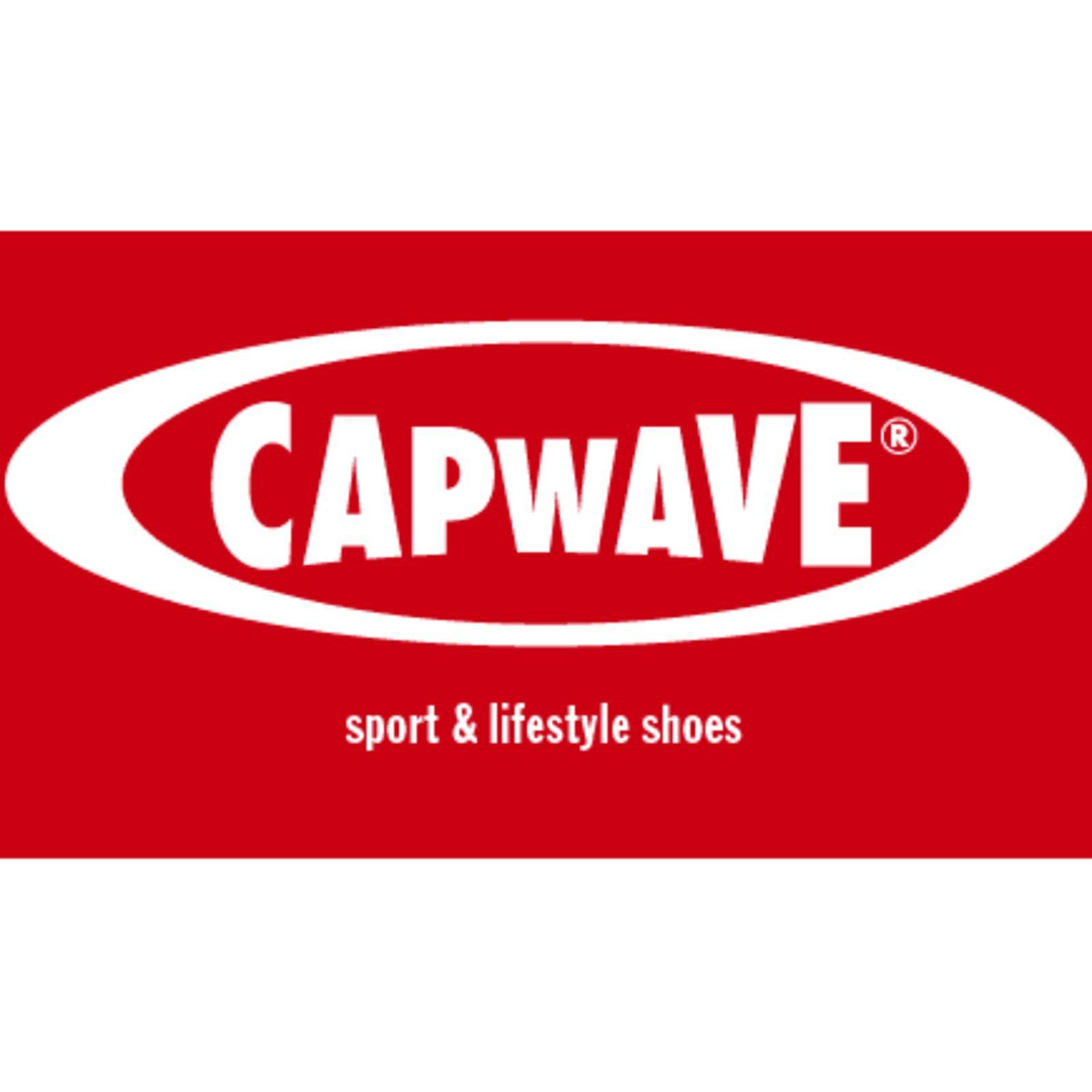 CAPWAVE®