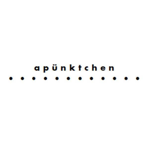 apünktchen Logo