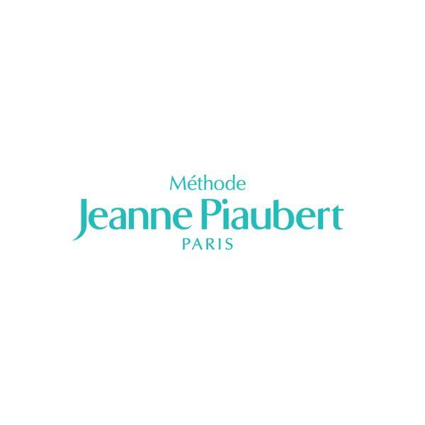Jeanne Piaubert Logo