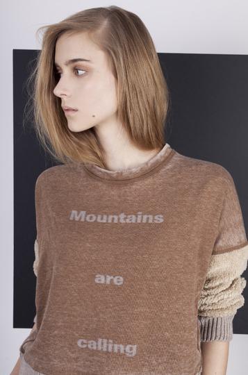 liv bergen (Bild 9)