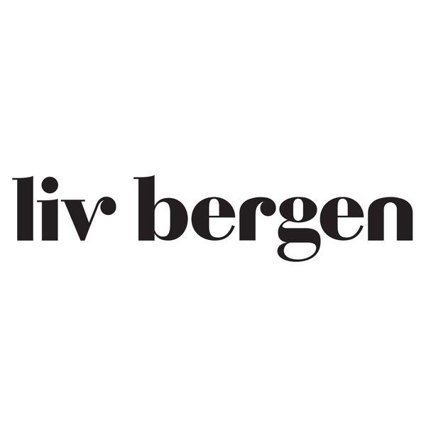 liv bergen Logo