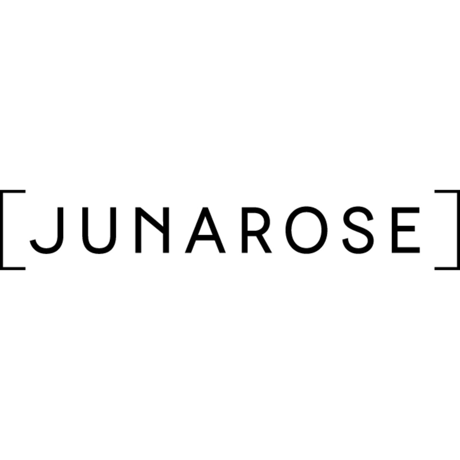 JUNAROSE (Image 1)