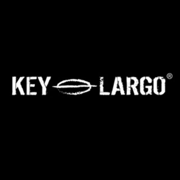 KEY LARGO Logo