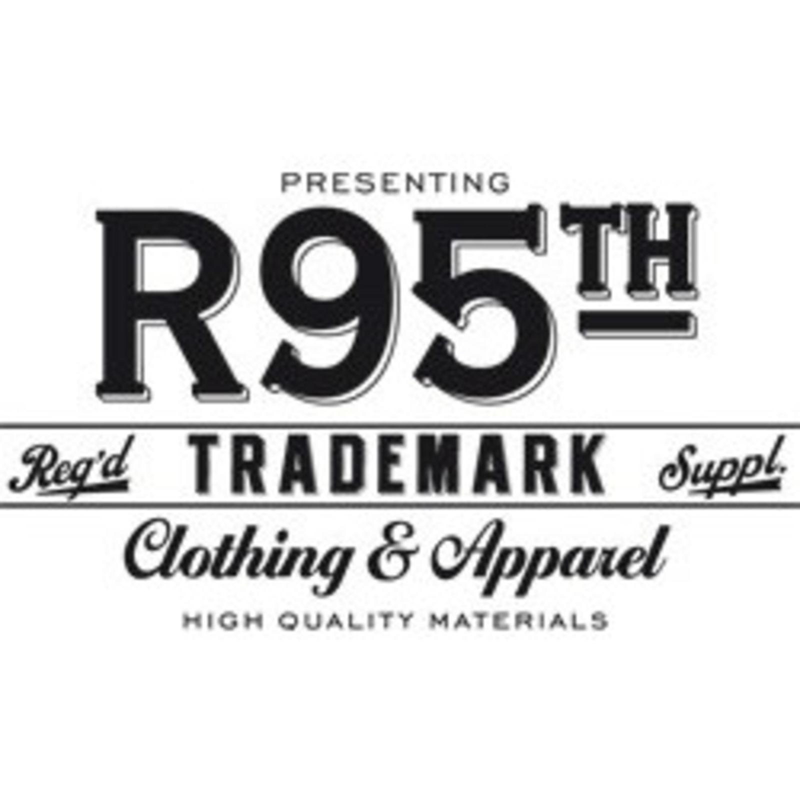 R95th