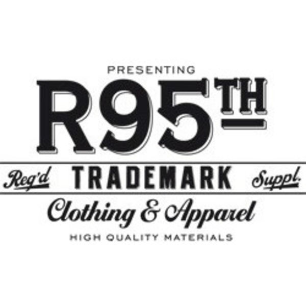 R95th Logo