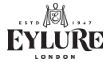 EYLURE Logo