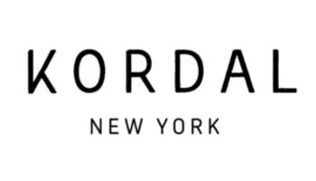 KORDAL Logo