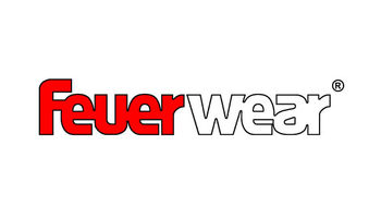 Feuerwear Logo
