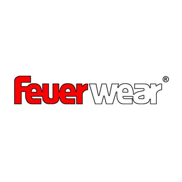 Feuerwear Logo