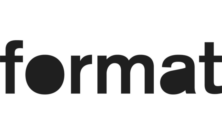 format (Bild 15)