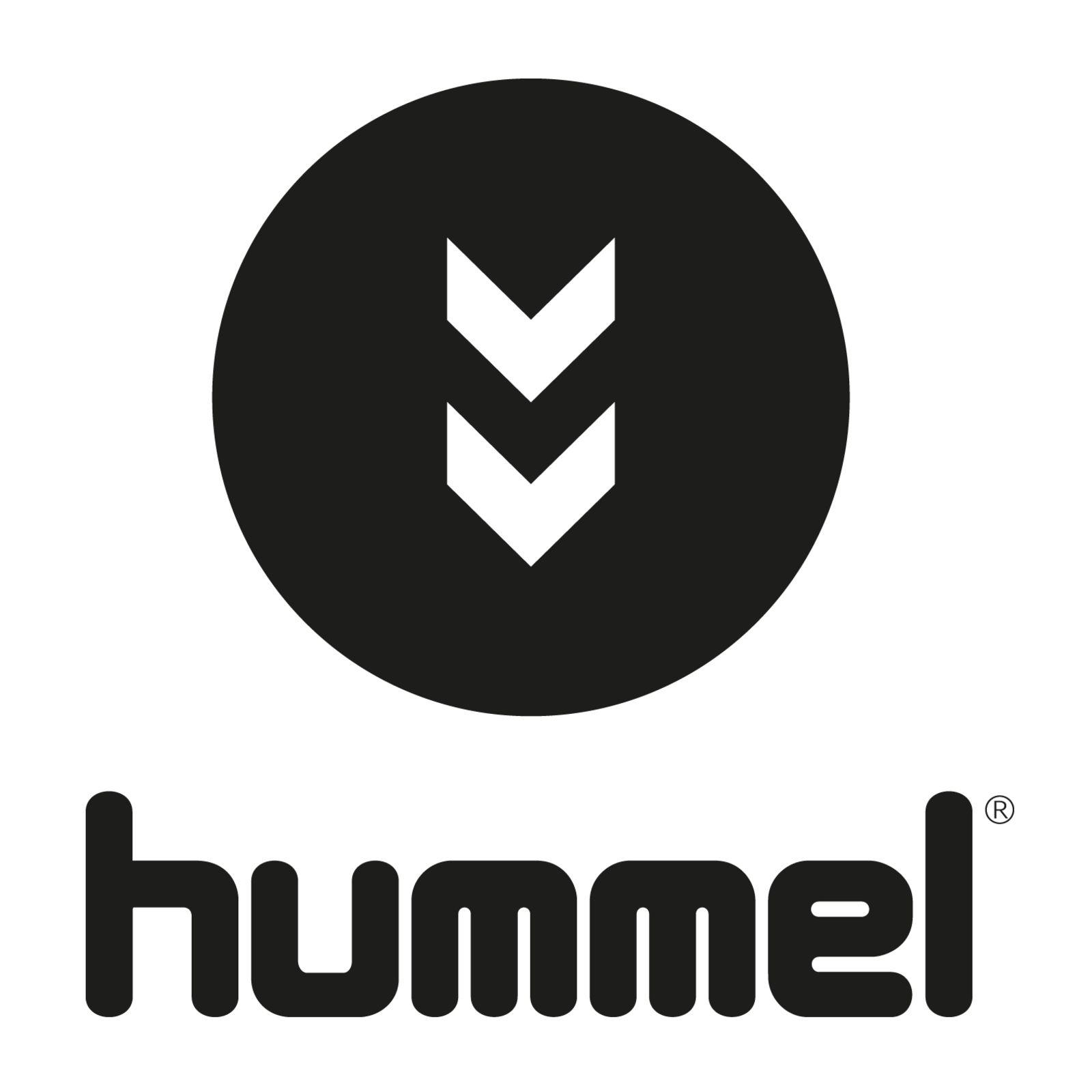 hummel (Image 1)