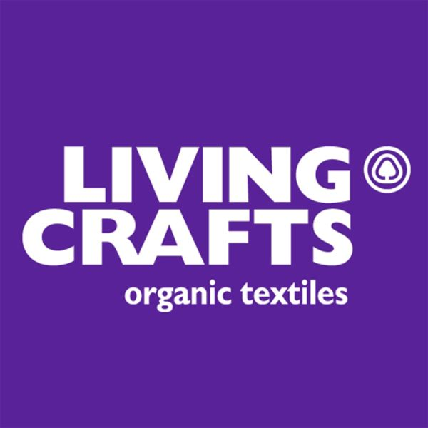 LIVING CRAFTS® Logo