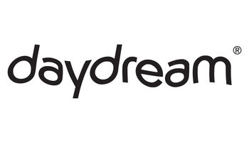 daydream® Logo