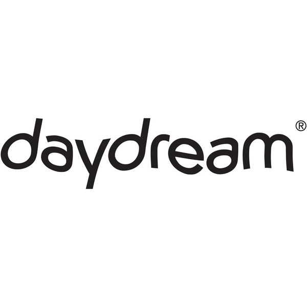 daydream® Logo