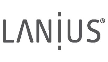 LANIUS Store Südstadt Logo