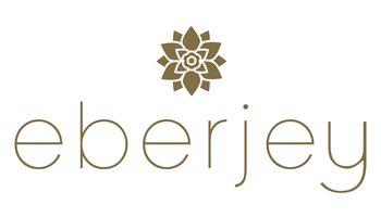 eberjey Logo