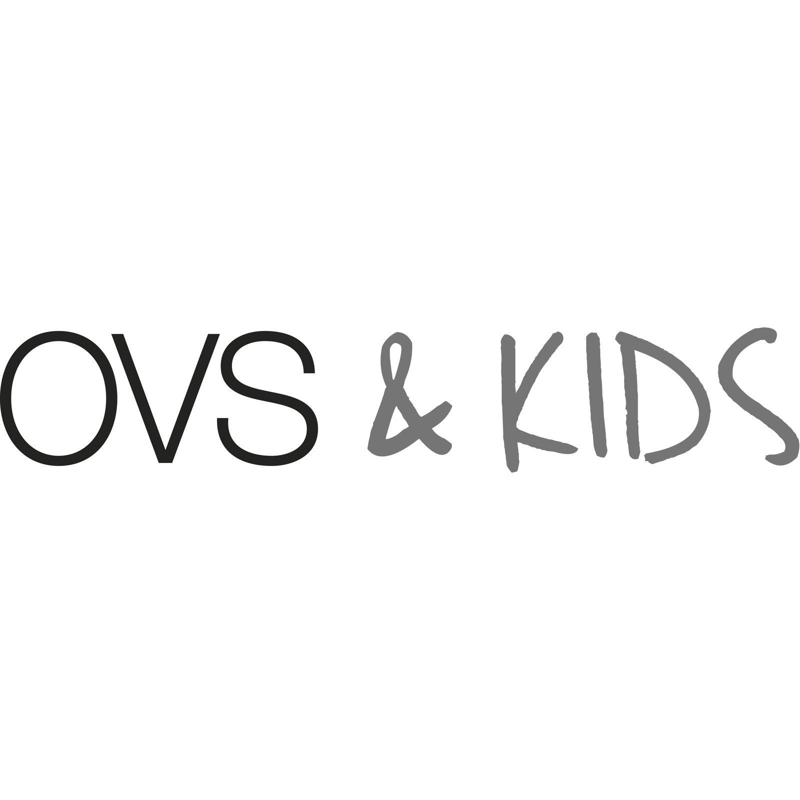 OVS & Kids