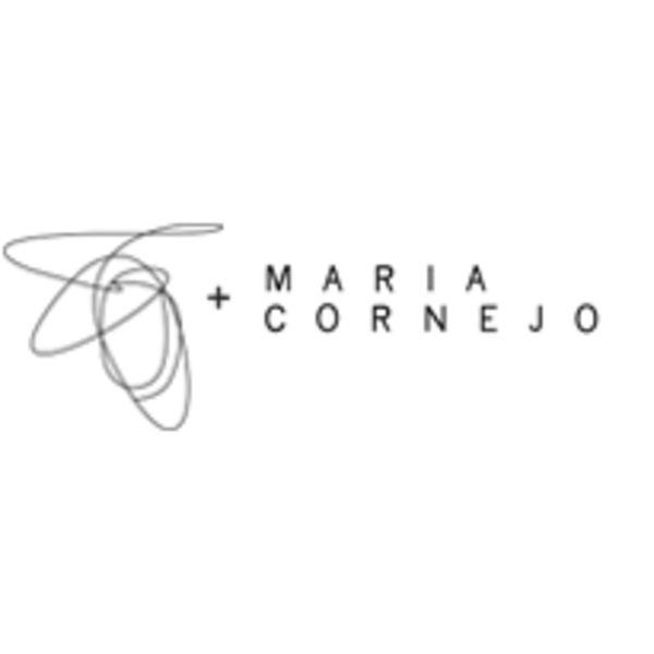 Zero + Maria Cornejo Logo